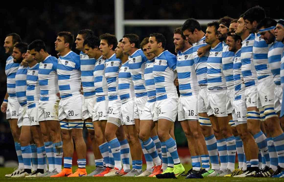 2048x1536-fit_equipe-argentine-avant-match-contre-irlande-18-octobre-2015-cardiff