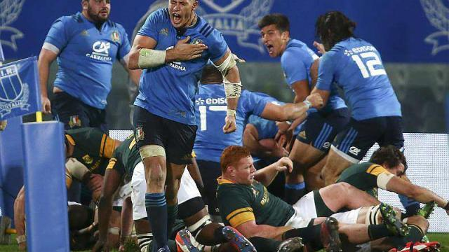 rugby-l-italie-s-impose-face-l-afrique-du-sud-20-18.jpg