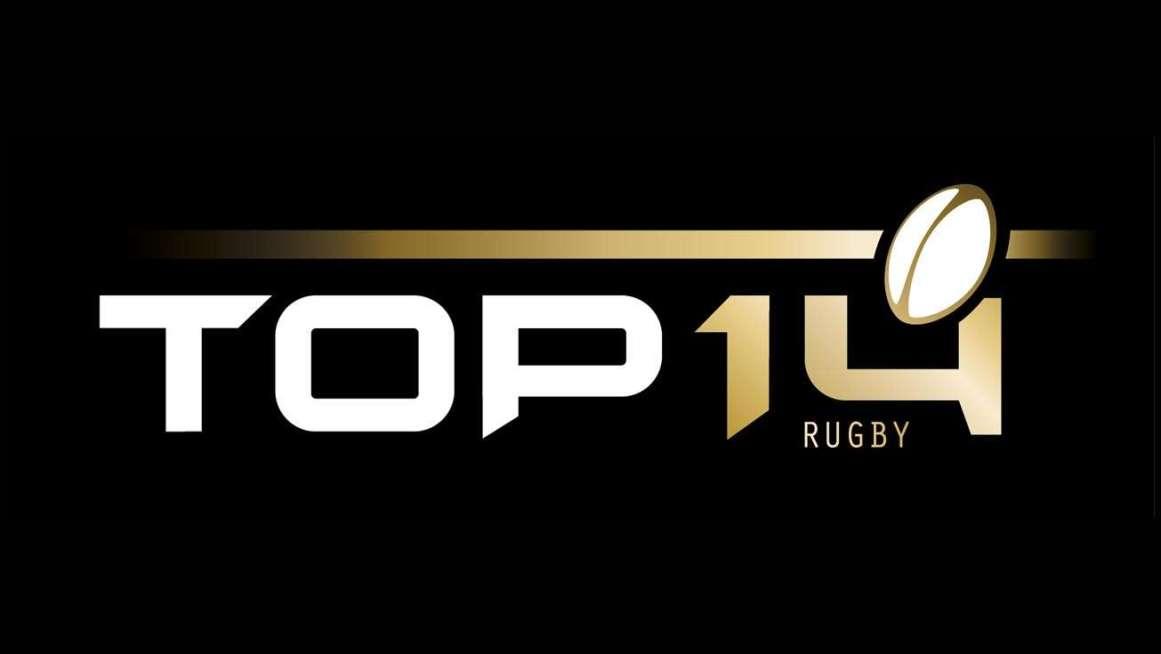 top-14